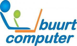 Heropstart vrije inloop Buurtcomputer